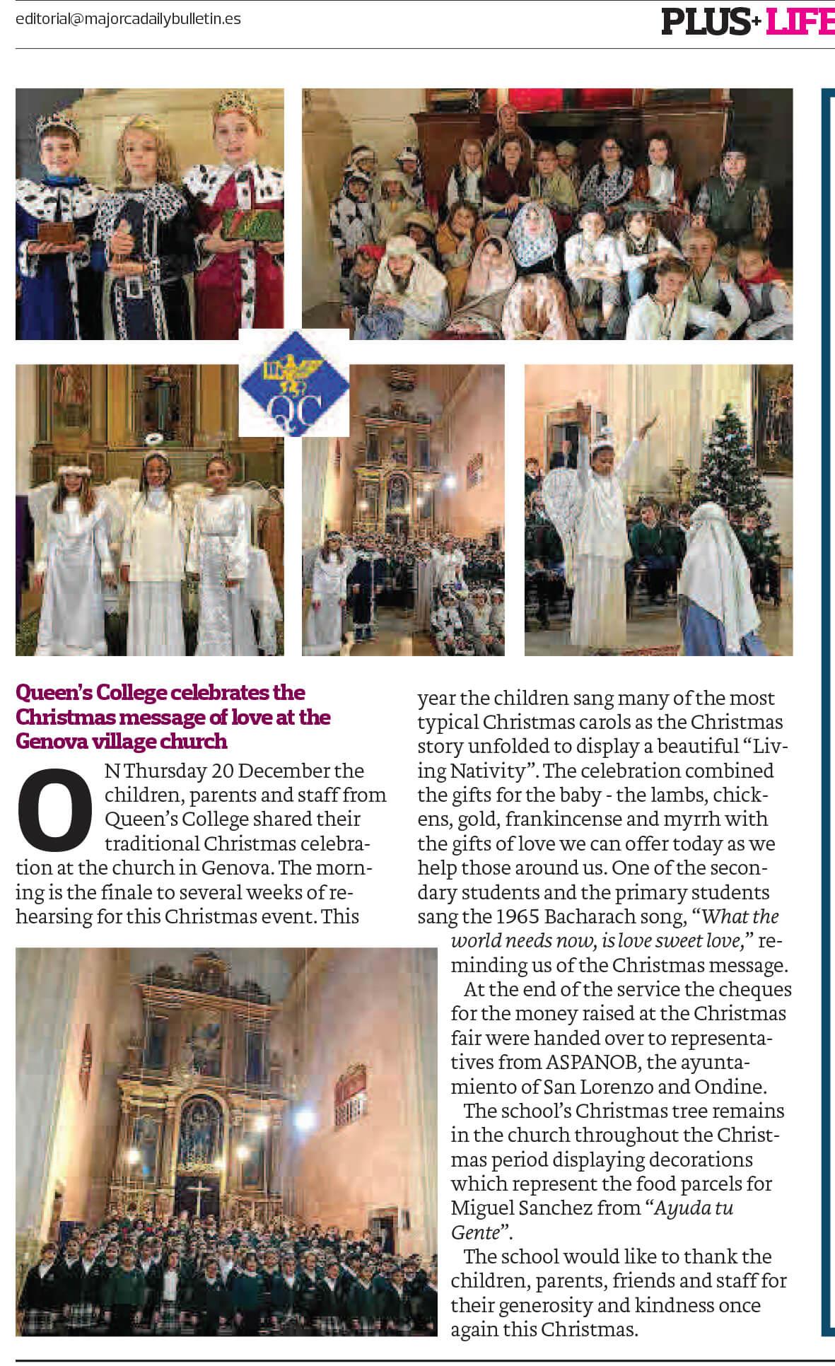 Majorca Daily Bulletin 23-12-2018.pdf